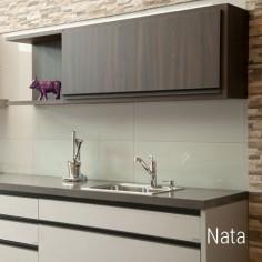 Nata Brillante 60x120 | Crisarte
