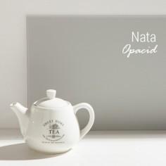 Nata - Opacid 30x60 | Ceramica Vidrio Color | Crisarte
