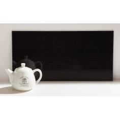 Leño Black 30x60 | Ceramica...