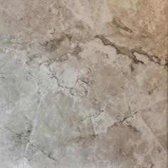 Montecarlo Bianco | 35x35 |...