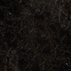 Marino Negro - 35x35cm - 1era Calidad - Lourdes