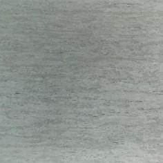Travertino Gris - 35x35cm - 1era Calidad - Lourdes