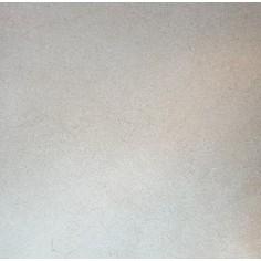 Victoria Beige - 35x35cm - 1era Calidad - Lourdes