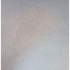 Victoria Gris - 35x35cm - 1era Calidad - Lourdes