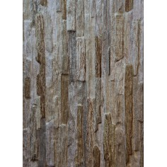 Mureto Cobre - 25x35cm - 1era Calidad - Lourdes