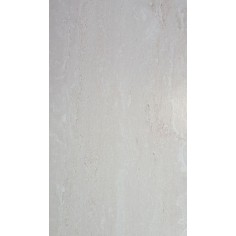 Muro Travertino Marfil - 31x53cm - 1era Calidad - Lourdes