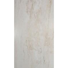 Muro Travertino Beige - 31x53cm - 1era Calidad - Lourdes
