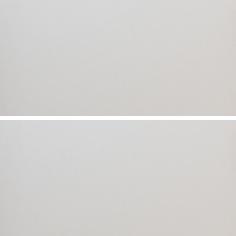 Blanco Satinado - 30x60cm - 1era Calidad - Lourdes