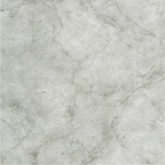Marmo Gris 40x40 2da Calidad | Cortines
