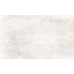 Pavimenti Palladio - 35x60cm - 1era Calidad - Cortines