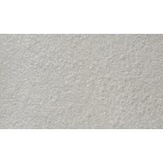 Basalto Gris - 35x60cm - 1era Calidad - Cortines