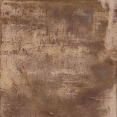 Pavimenti Terracota - 50x50cm - 1era Calidad - Cortines