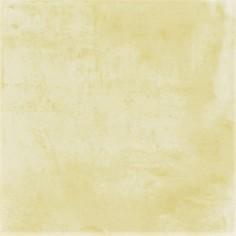 Pavimenti Zirconio Beige - 50x50cm - 1era Calidad - Cortines