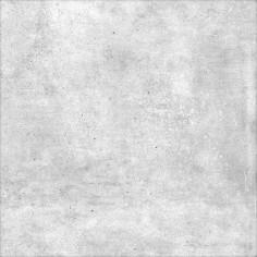 Portland Grey - 50x50cm - 1era Calidad - Cortines