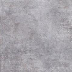 Portland Steel - 50x50cm - 1era Calidad - Cortines