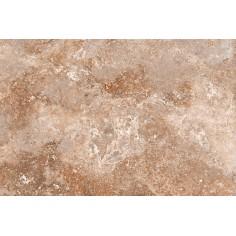 Petra Magma 30x45 1ra Calidad | Cortines