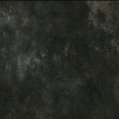 Ciment Negro 40x40 1ra Calidad | Cortines