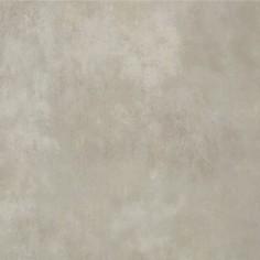 Ciment Gris 40x40 1ra Calidad | Cortines