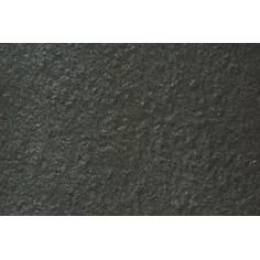 BASALTO GRAFITO | 30x45cm | 1.35m² x Caja | Cerámica...