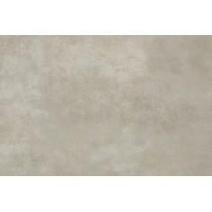 Ciment Gris 30x45 1ra Calidad | Cortines