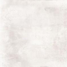 PAVIMENTI PALLADIO | 50x50cm | 1.25m² x Caja | Cerámica...