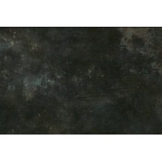 Ciment Negro 30x45 1ra Calidad | Cortines