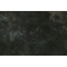 CIMENT NEGRO | 30x45cm |...