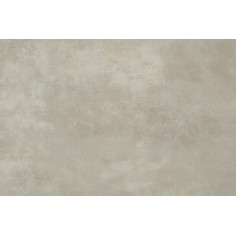 Ciment Gris 30x45 2da Calidad | Cortines
