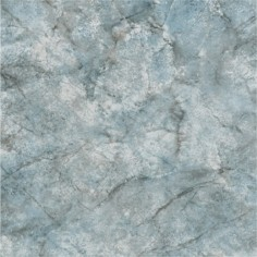 Marmo Azul 40x40 1ra Calidad | Ferrum