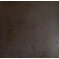 Oxido Negro Satinado - 80x80cm - 1era Calidad - San...