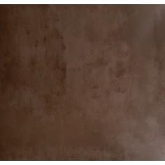 Oxido Terra Satinado - 80x80cm - 1era Calidad - San...