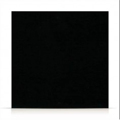 Negro Tu Pulido - 80x80cm - 1era Calidad - San Pietro...