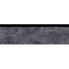 Concreto Gris Satinado - 80x320cm - 1era Calidad - San...