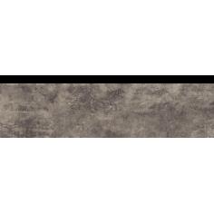Concreto Marfil Satinado - 80x320cm - 1era Calidad - San...