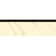 Venato Oro Pulido - 80x320cm - 1era Calidad - San Pietro...