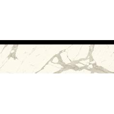 Calacata Satinado - 80x320cm - 1era Calidad - San Pietro...