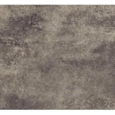 Concreto Marfil Satinado - 80x80cm - 1era Calidad - San...
