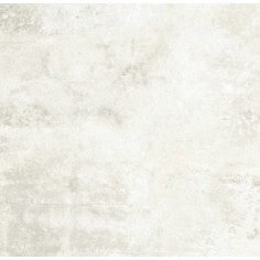 Concreto Hueso Satinado - 80x80cm - 1era Calidad - San...