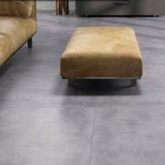 Concreto Gris Satinado - 80x80cm - 1era Calidad - San...