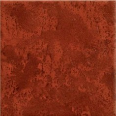 COTTO Cortines | 40x40cm | 1.76m² x Caja | Cerámica...