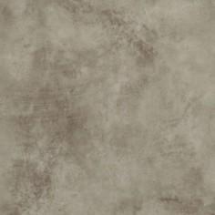 Ciment Verde 40x40 1ra Calidad | Cortines