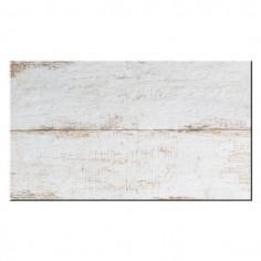 Vintage Blanco - 35x60cm - 1era Calidad - Cortines