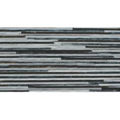 Crayon Neon 30x45 1ra Calidad | Cortines