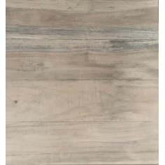 Eucalipto Beige - 56x56cm - 1era Calidad - Lourdes