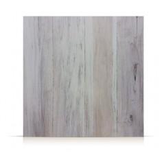 Eucalipto Gris - 56x56cm - 1era Calidad - Lourdes