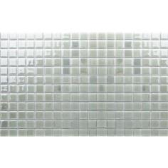 ECO PISCINE WHITE - 30x50 cm - Misiones Deco