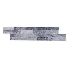 IZMIR ARTIC - 10x40 cm - Misiones Deco
