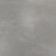 Cemento Natural Satinado - 80x80cm - 1era Calidad - San...