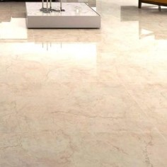 Crema Marfil Pulido - 80x160cm - 1era Calidad - San...