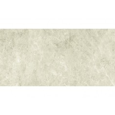 Crema Oliva Pulido - 80x160cm - 1era Calidad - San Pietro...